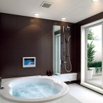 Как сделать ремонт ванной комнаты