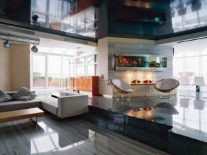 Идеальный дизайн вашего дома