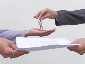 Наиболее опасные виды покупки недвижимости