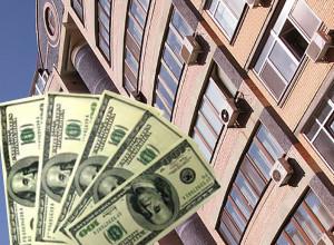 Виноваты ли риэлторы в высоких ценах на недвижимость