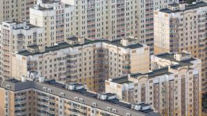 Покупка квартиры на первичном рынке жилья