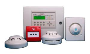 Интернет магазин комплектующих для системы безопасности квартиры