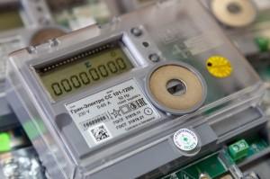 Системы контроля электроэнергии