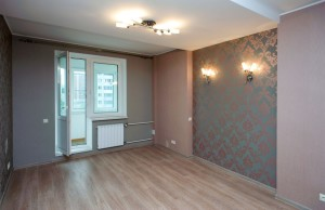 Факторы определяющие цену ремонта квартиры