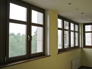 Классический ремонт квартиры
