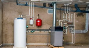 Купить системы отопления по приятной цене
