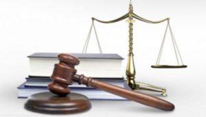 Юридическое сопровождение строительства