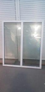 Купить готовые окна пвх